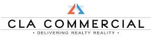 CLA Commercial Realty